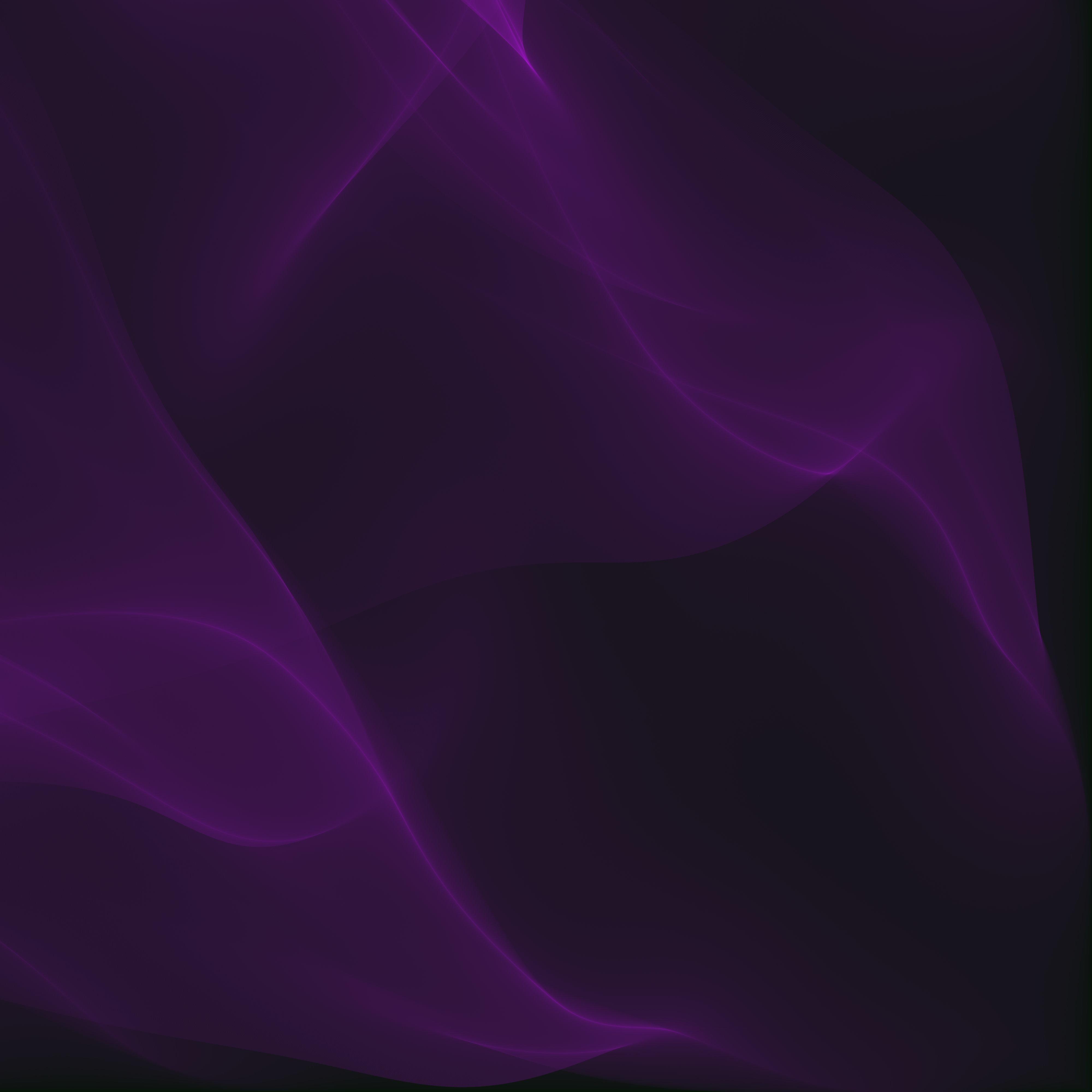 Pretty pictures with perlin noise fields · Ryan Marcus